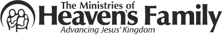 Heaven's Family logo