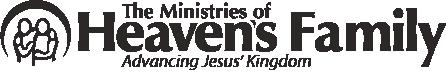 Heaven's Family logo